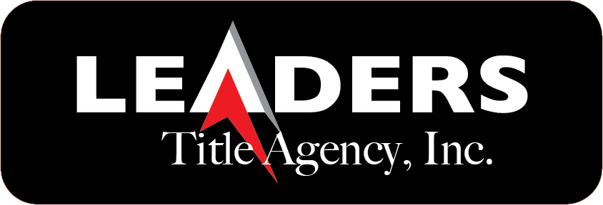 Leaders Title Agency Inc.